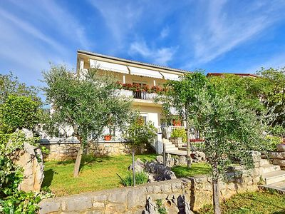 Photo for Apartment Sara  in Crikvenica/Jadranovo, Kvarner - 5 persons, 3 bedrooms