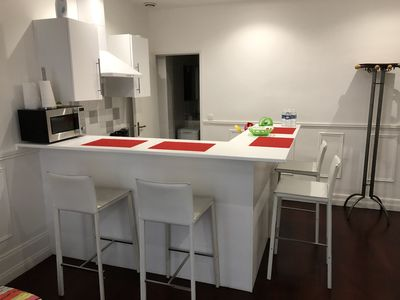 Photo for Apartment 4 people