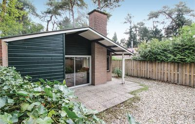Photo for 2BR House Vacation Rental in Rheezerveen
