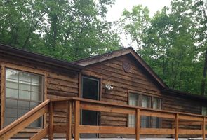 Photo for 3BR House Vacation Rental in Lucasville, Ohio