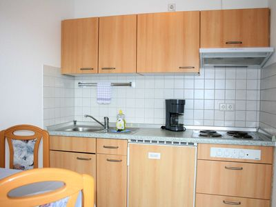 Photo for 1-Room Apartment (Ap. 18) - Sommerhof Rauber