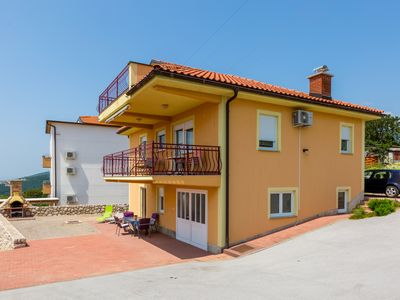 """Photo for Holiday Apartment  """"Gebic"""""""