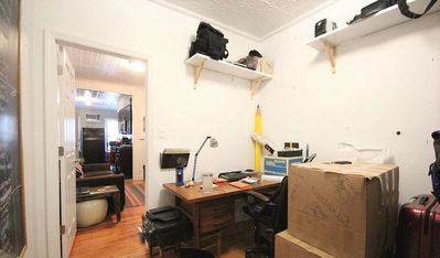 Photo for Cool fresh apartment in center of NYC