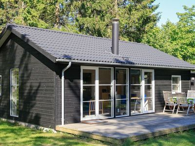 Photo for 2BR House Vacation Rental in Væggerl��se