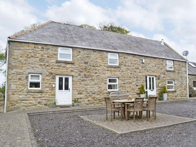 Photo for 3 bedroom property in Durham.