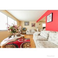 Photo for 2BR House Vacation Rental in Roselle, New Jersey