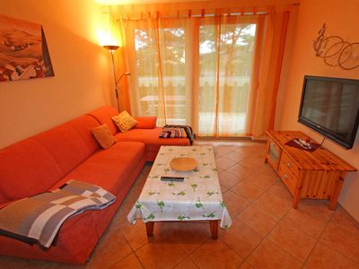 Photo for Apartment USE 3131 - Apartment Zempin USE 3131