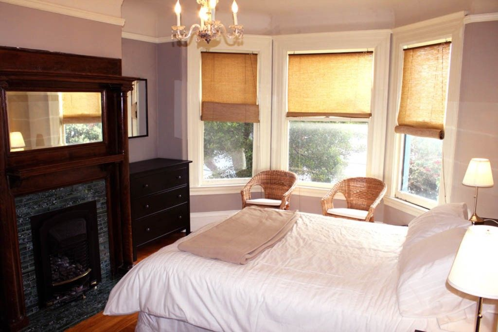 Terrace View Two Bedroom ~ RA44437