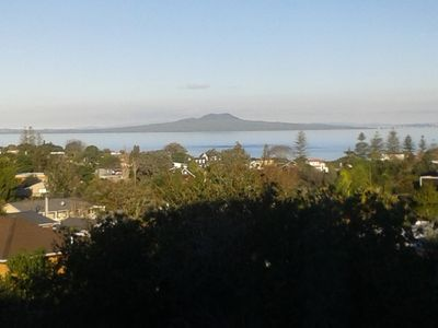 Photo for 3BR House Vacation Rental in Torbay, Auckland