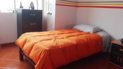 Photo for House lodging 2. 3km from the airport
