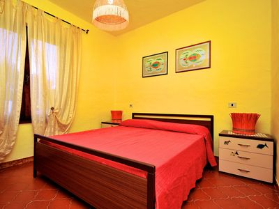 Photo for Holiday home in San Giovanni di Posada - Nice holiday villa in San Giovanni di Pasada close to the sea