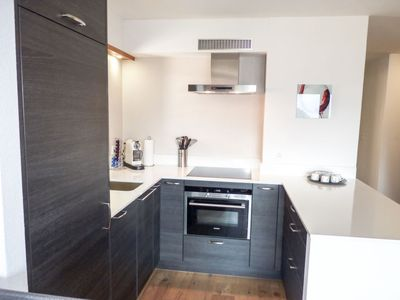 Photo for Apartment Eaux Vives 101 in Ovronnaz - 5 persons, 2 bedrooms