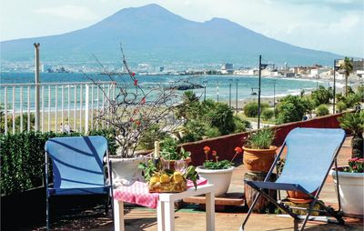 Photo for 5 bedroom accommodation in Castellammare di Stabi