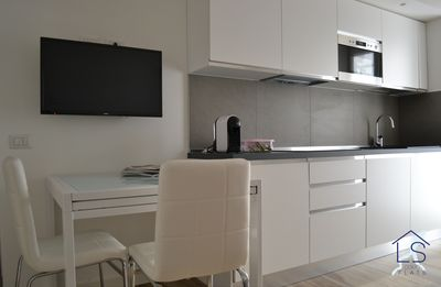 Photo for Holiday Apartment - Sweetly Flat - Walled City