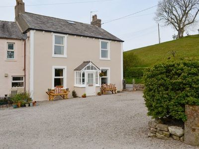 Photo for 3BR House Vacation Rental in Ullock, near Cockermouth