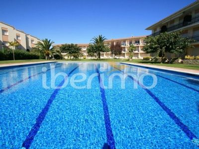 Photo for 2BR Apartment Vacation Rental in Llafranc