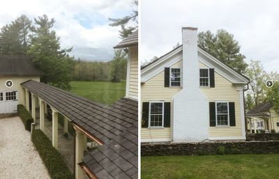 Photo for Idyllic Country House in the heart of the Berkshires