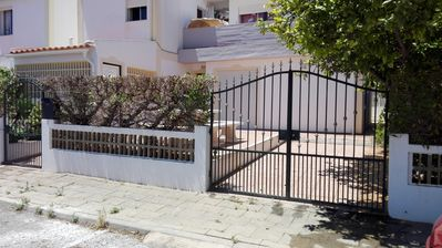 Photo for BEAUTIFUL TOWN HOUSE, 10 MINUTES WALKING FROM THE FISHERMEN BEACH IN THE BE