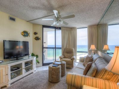 Photo for SunDestin 1416 - Book your spring getaway!