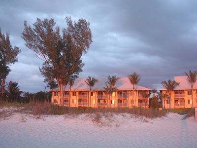 Photo for Plantation Beach Club in South Seas Resort Available Week 9 2020, Feb 28 - Mar 6