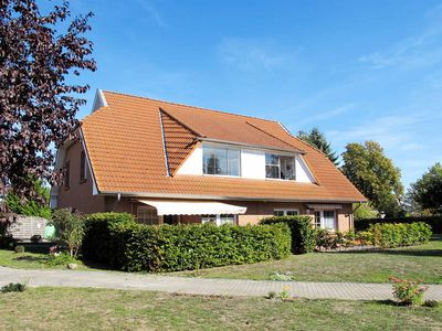 Photo for Apartment IM DÖRP  in Waase, Isle of Rügen - 4 persons, 1 bedroom