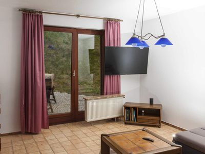 Photo for Apartment Iris - Brigittes Apartments Harz