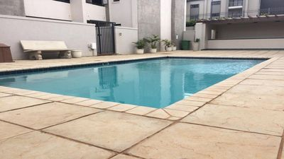 Photo for Modern apartment | Central Umhlanga| Pool