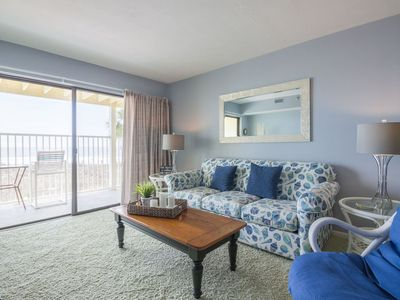 Photo for Windy Shores Makes a Great Romantic Getaway--Book Now for Your Weekend