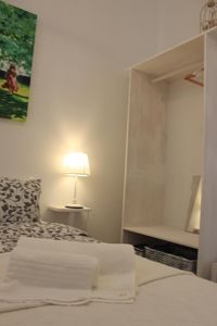 Photo for room with shared bathroom, right in the center of Olhão, where everything its closes