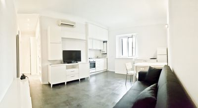 Photo for Charming & Bright flat in the heart of Milan