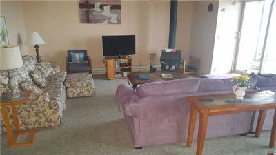 Photo for Gearhart House G738: 2.5 BR / 2 BA  in Gearhart, Sleeps 8