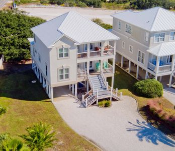 Photo for Affrodable! 5BD/4BA OB Beachside Home!