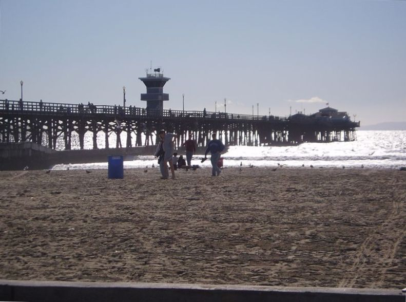 Cottage For Rent In Seal Beach Ca
