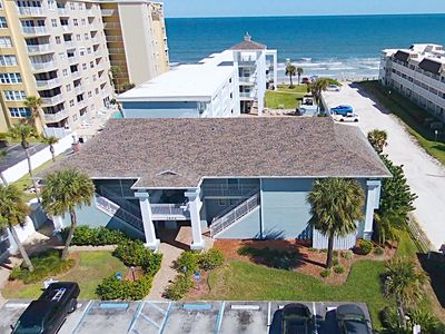 Photo for 1BR Hotel Suites Vacation Rental in New Smyrna Beach, Florida