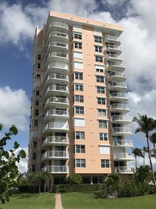Photo for Gorgeous Penthouse Condo On The Gulf Of Mexico!