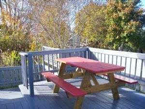 Adorable three bedroom home located in the Point Judith Area!