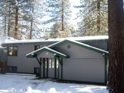 Photo for Enjoy w Family and Friends, Terrific location, 3rd night reduced rate!