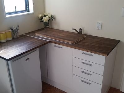 Photo for Torbay 1Bed Studio Unit