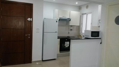 Photo for S + 1 apartment luxury all equipped 60m2