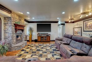 Photo for 3BR House Vacation Rental in Draper, Utah
