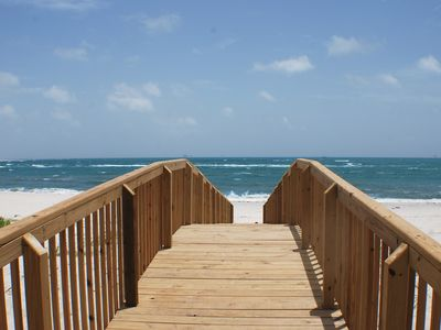 Photo for Unit 621~ Holiday Isle ~Dauphin Island Condo. Gulf Front.