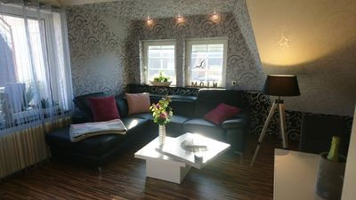 Photo for Apartment / app. for 4 guests with 72m² in Grömitz (92195)