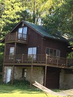 Photo for 1BR Chalet Vacation Rental in Brookville, Indiana