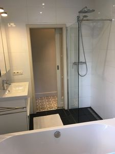 Photo for Luxurious Authentic Design Apartment (free bikes included)