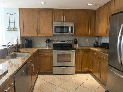 Photo for Meridian 902 - 8 60th Street, Ocean City, MD