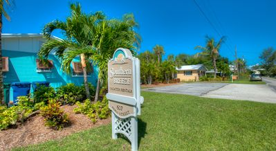 Photo for April Availability! Southern Breeze 5: 2 BR / 1 BA, in Anna Maria, FL