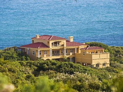 Photo for 1BR Apartment Vacation Rental in Sedgefield, Western Cape