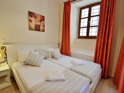 Photo for Studio in Rethymno Old Town,Near the Beach Ground Floor