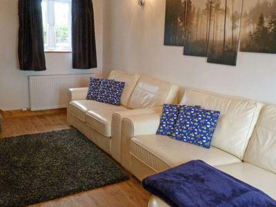 Photo for Vacation home Standary in Llandrindod Wells - 6 persons, 3 bedrooms