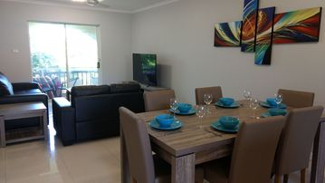 Search 741 holiday rentals